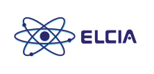 Electronic City Industries Association