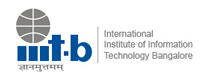 International Institute of Information Technology, Bangalore